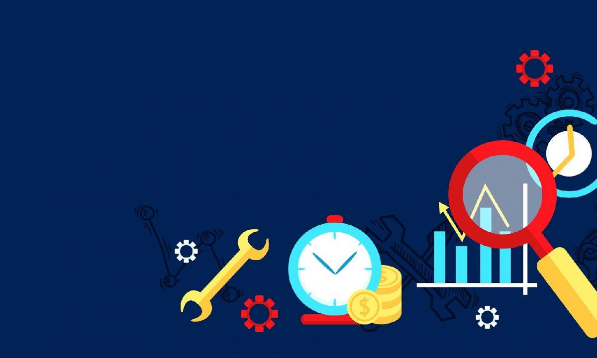 Promovarea unui produs: exemple, strategii și tehnici