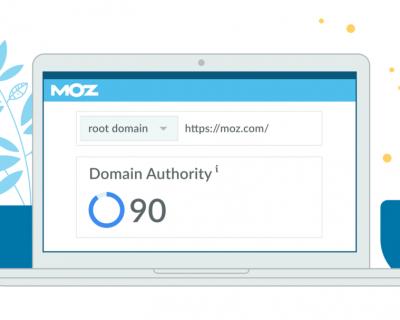 Ce Este Autoritatea Domeniului Web ?