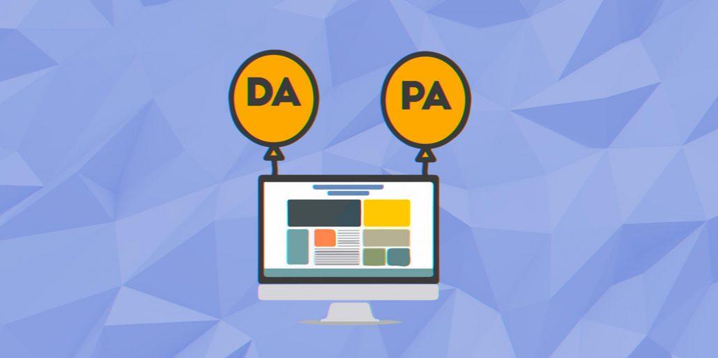 Ce Este Autoritatea Paginii Web ?