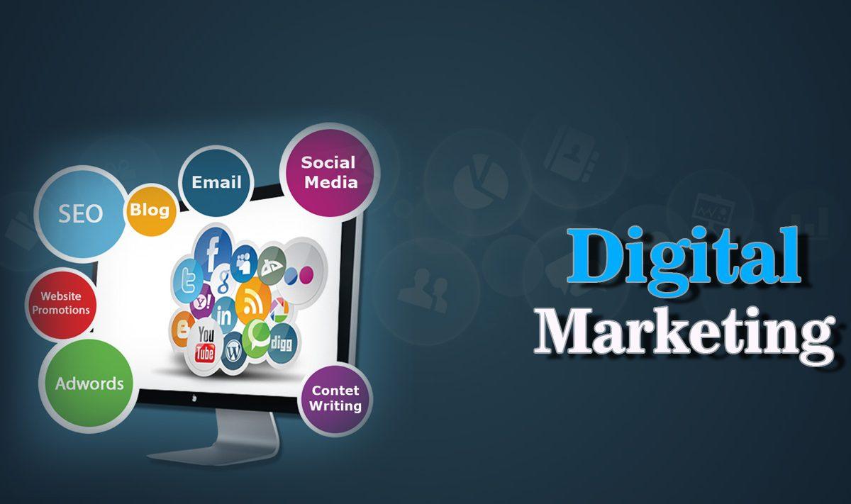 Promovăm Afacerea Ta În Toate Mediile Online