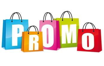 Beneficiile Obținute Prin Promovarea În Social Media