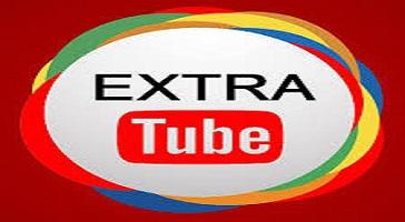 Platforma Video 3