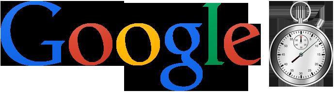 Seo Prima Pagină Google