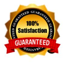 satisfaction-guaranteed-logo-240x240