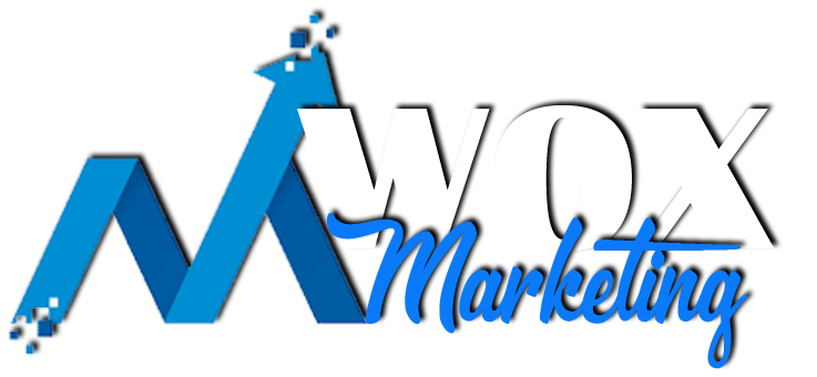 woxmarketing seo logo