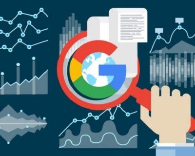 Ce este un algoritm Google?