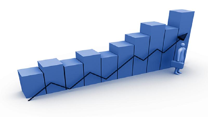 Idei De Succes Pentru Creșterea Vânzărilor