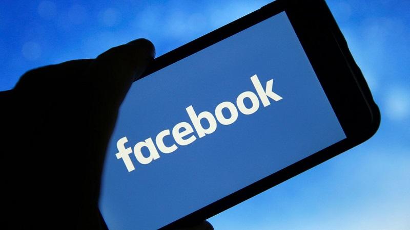 Lucruri Pe Care Facebook Le Știe Despre Tine