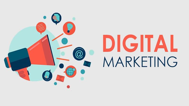 Ce Trebuie Să Știi Despre Marketing Online
