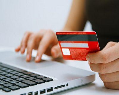 Motive pentru care a plati online este mai simplu