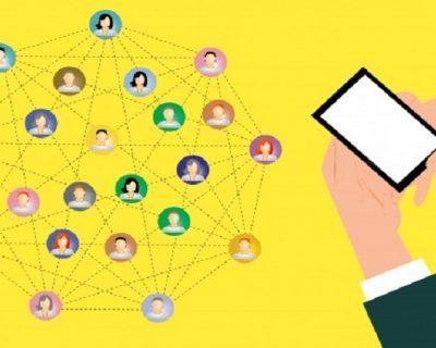 Cum Realizezi Publicitatea Online ?