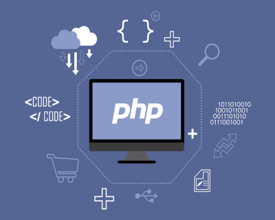 Generalitati Despre Scripturi PHP