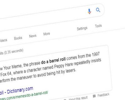 Ce Secrete Ascunde Google