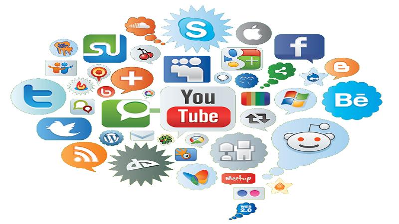 Ce influență au semnalele sociale într-o strategie de SEO?