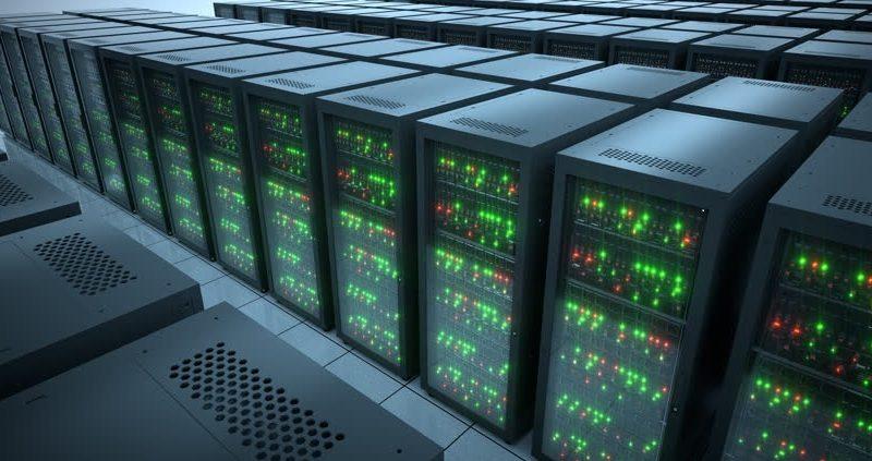Ce avantaje oferă un server dedicat ?