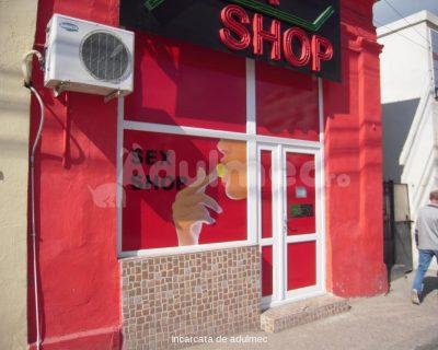 Lucruri Pe Care Nu Le Știai Despre Sex Shop