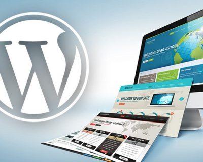 Cum creezi un Site WordPress?