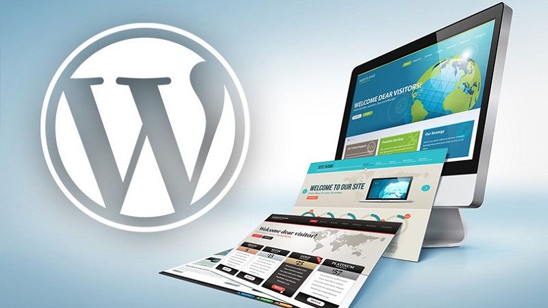 Cum creezi un Site WordPress?