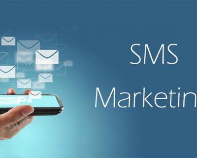 Promovarea prin SMS Marketing