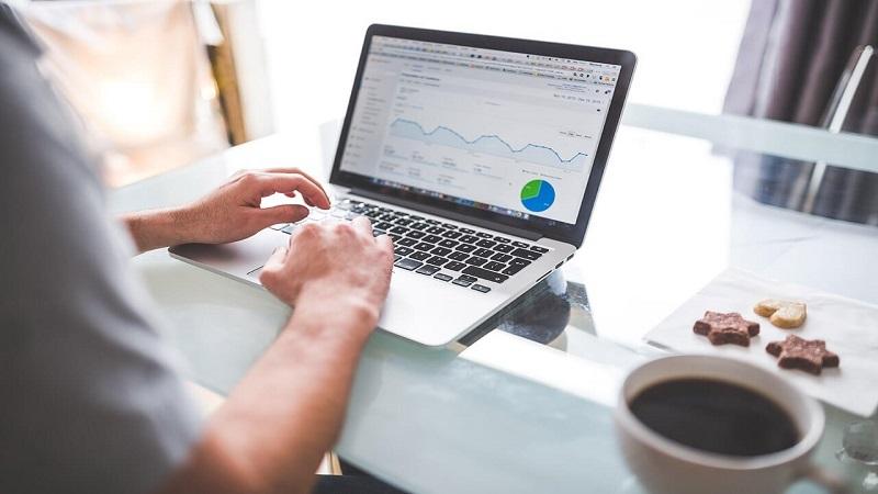 Ce înseamnă Marketing Digital?