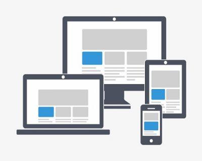Ce Înseamnă Site Web Responsive ?