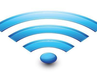 Tot Ce Trebuie Să Știi Despre Wireless