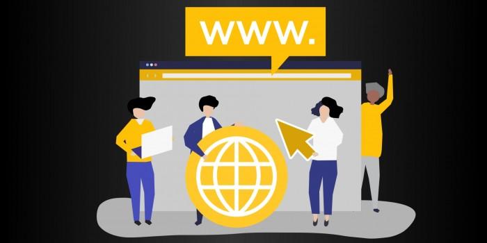 Afacerile online de succes